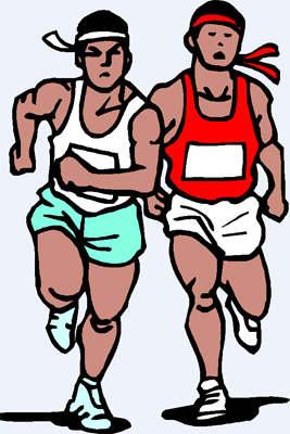 Фізична культура і спорт сватове